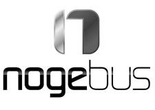 NogeBus