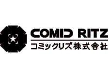 Comid Ritz